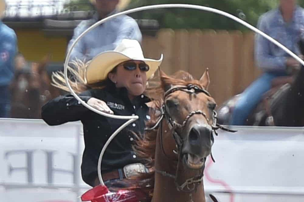 jordan jo fabrizio cowgirl magazine