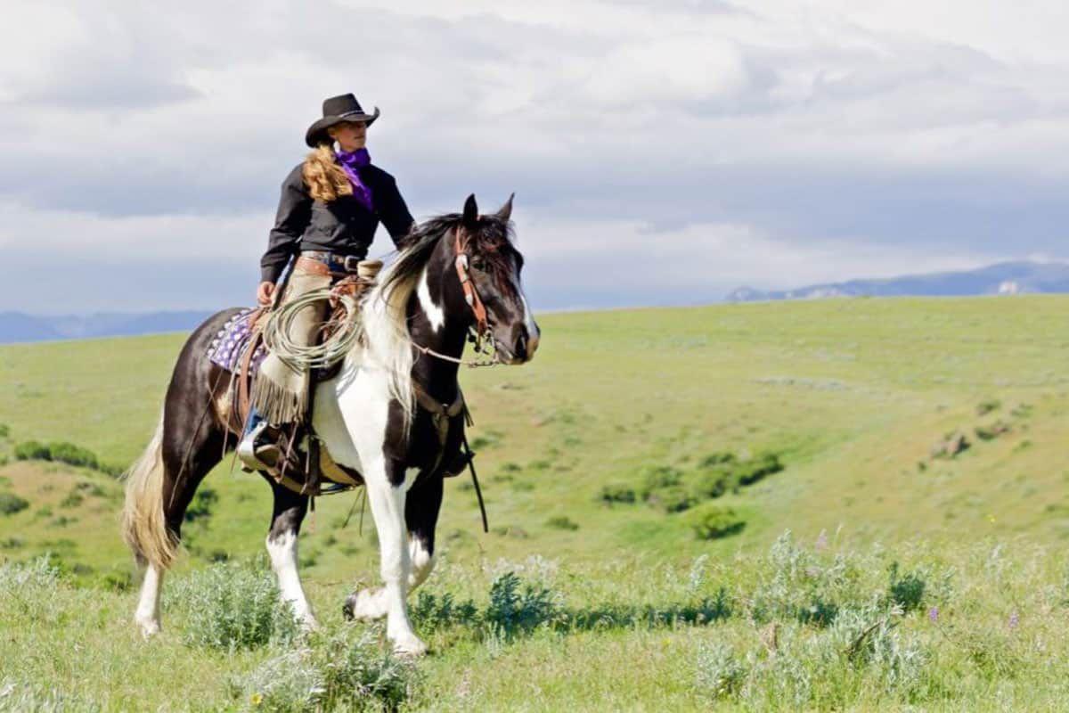 christina tift consignors cowgirl magazine