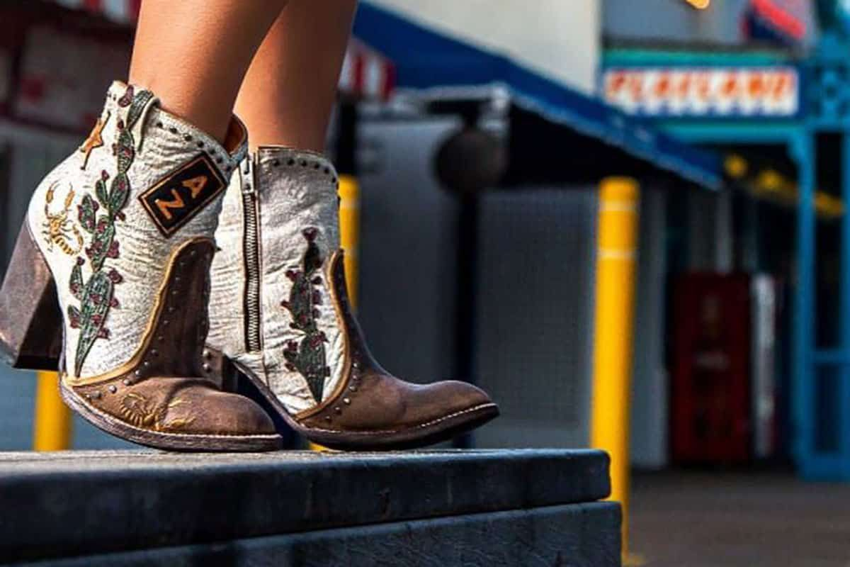 old gringo boots galena sale cowgirl magazine