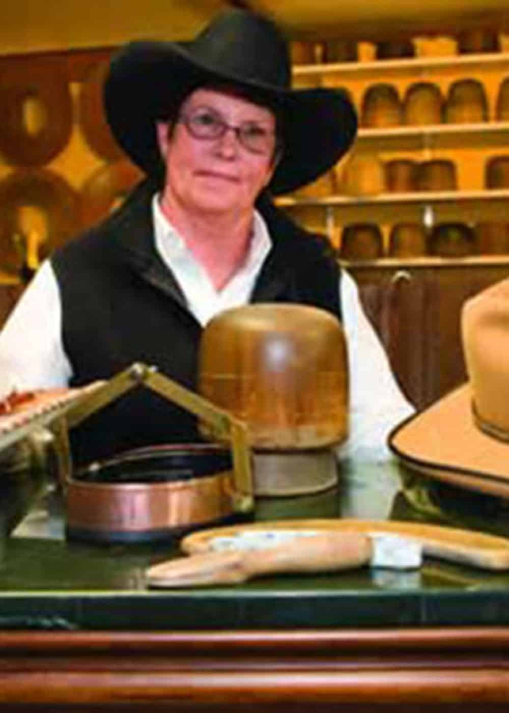 shelia art of the cowgirl master artists cowgirl magazine