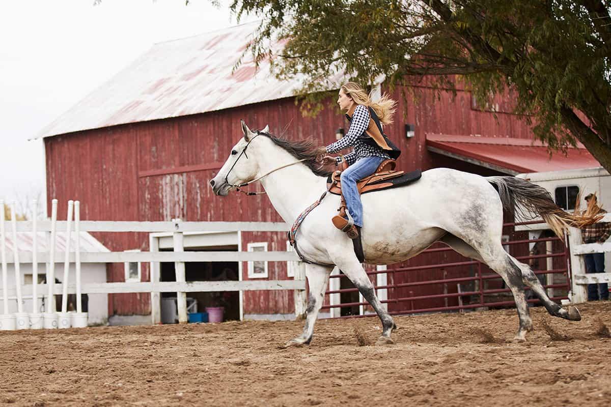 durango arena pro boots cowgirl magazine