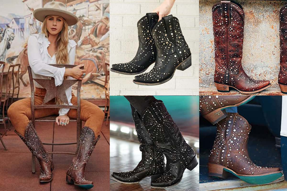 lane boots lane official sparks fly cowgirl magazine