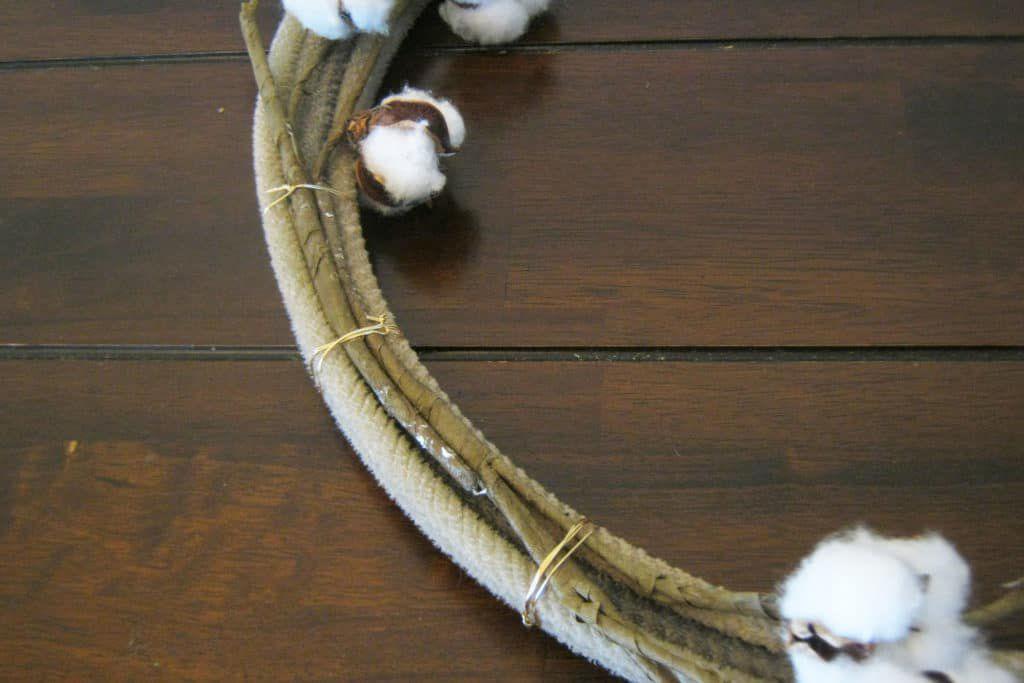 Rope DIY Cowgirl Magazine