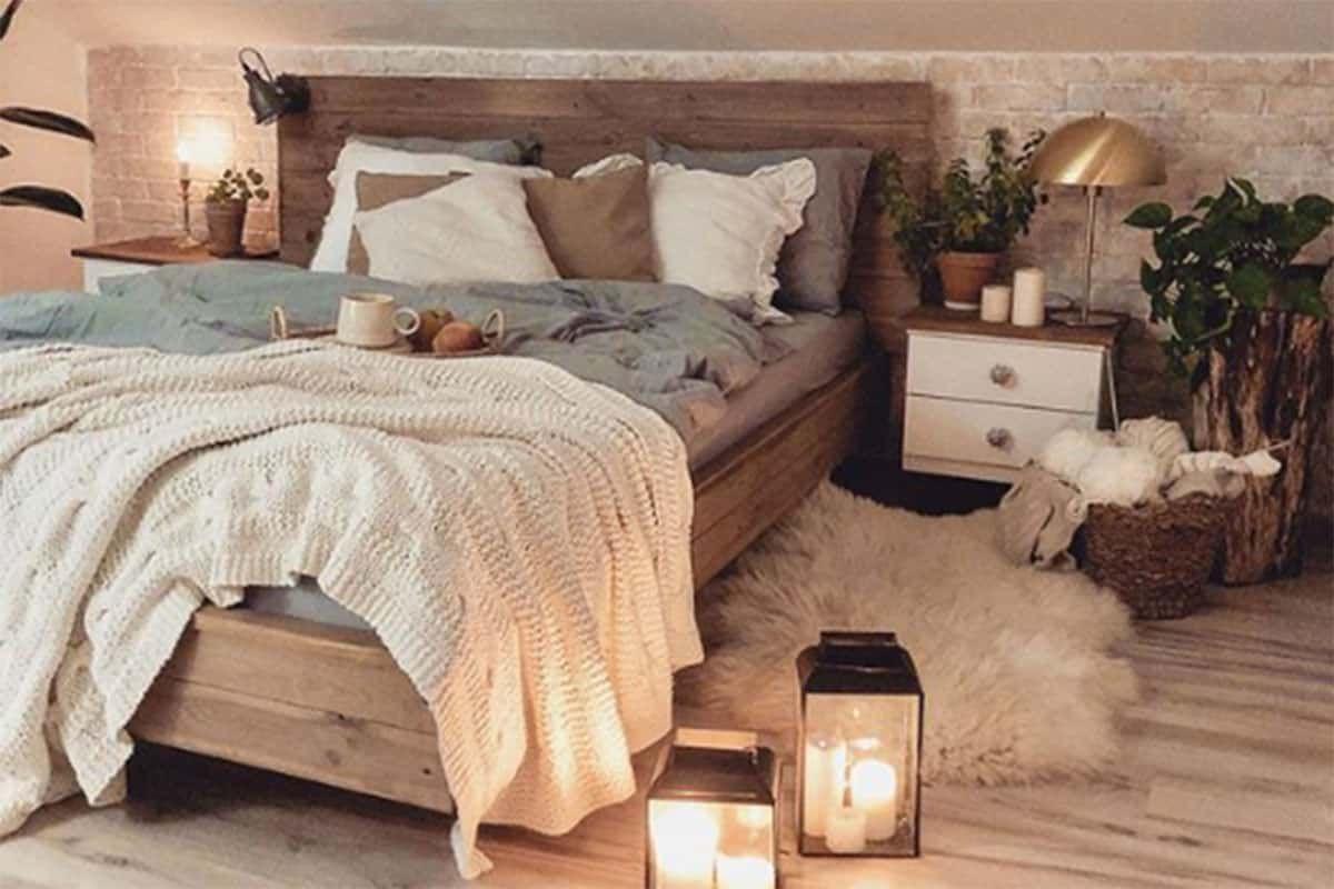 cozy cowgirl home decor cowgirl magazine