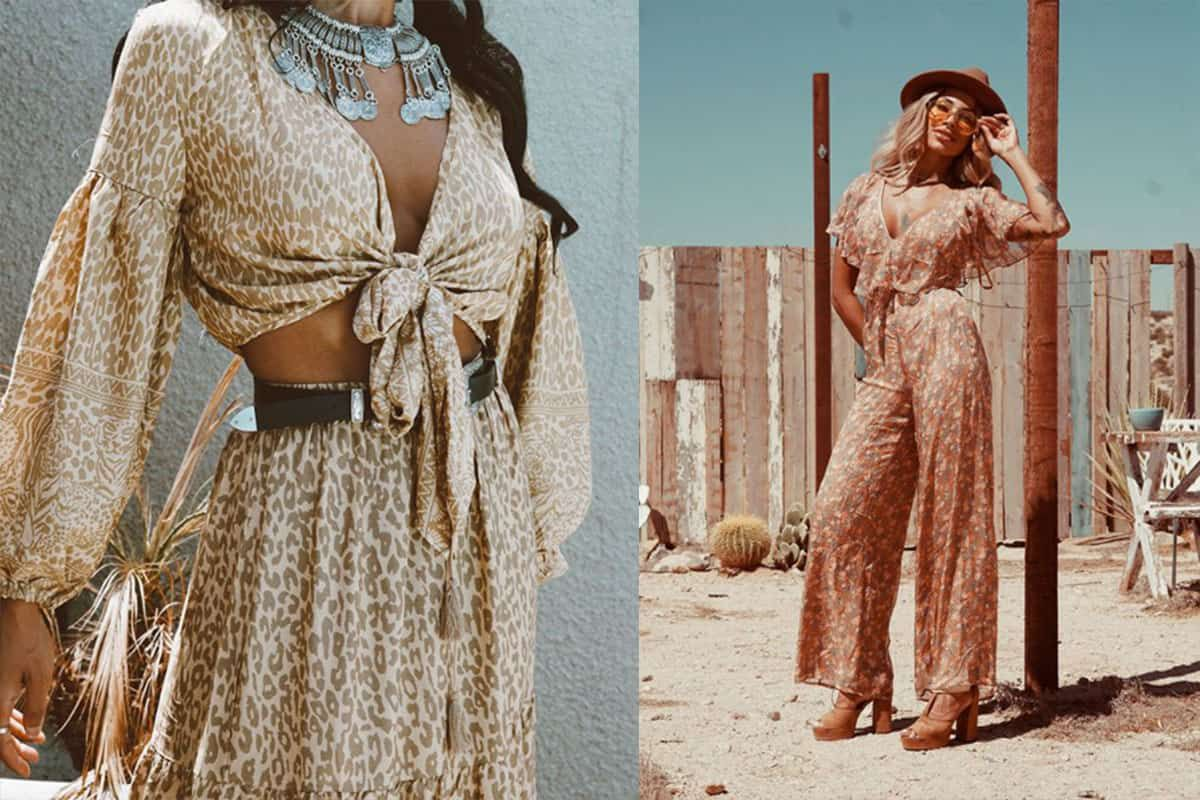 gypsy tale clothing by gia cowgirl magazine