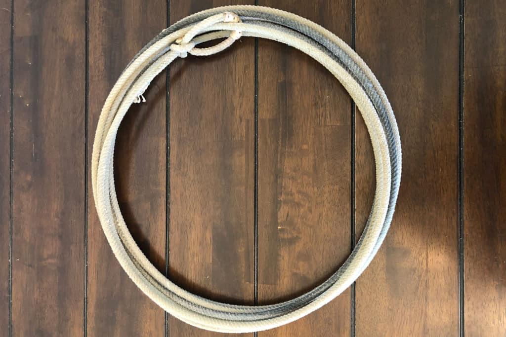 Used Lariat Cowgirl Magazine