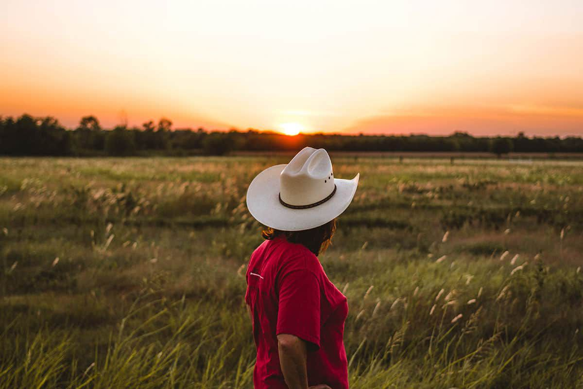 be social during social distancing cowgirl magazine