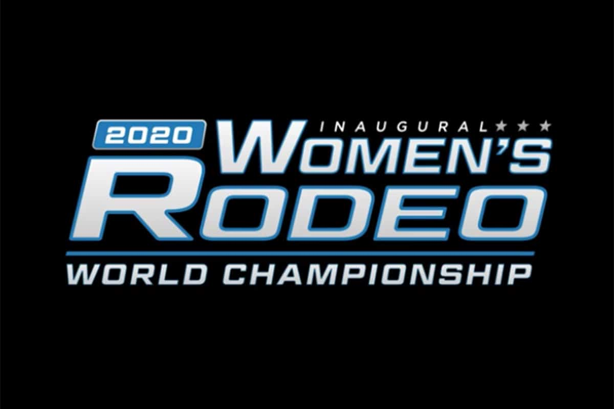 wcra women's world rodeo championship cowgirl magazine
