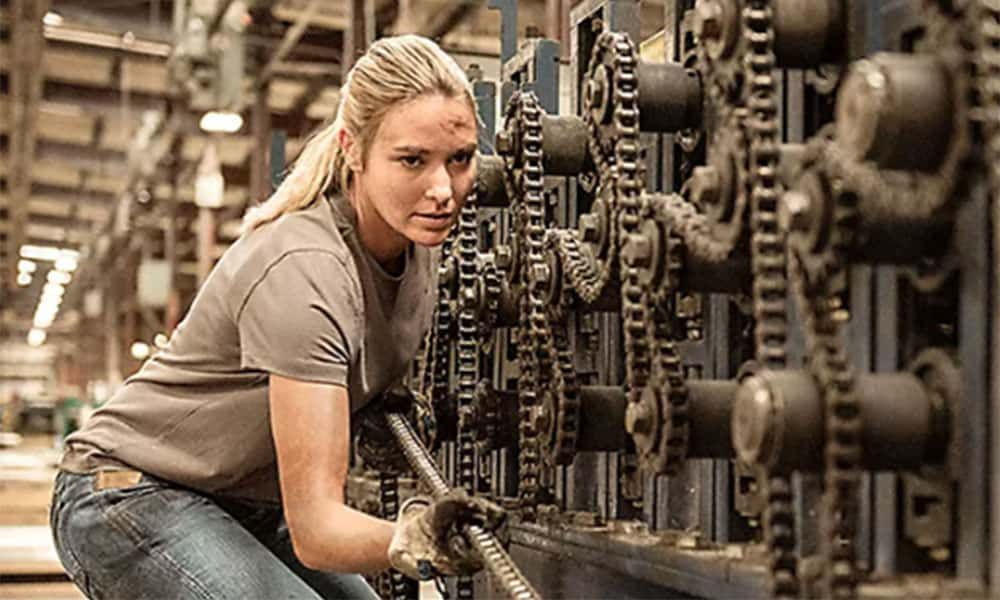 wrangler riggs womens workwear cowgirl magazine