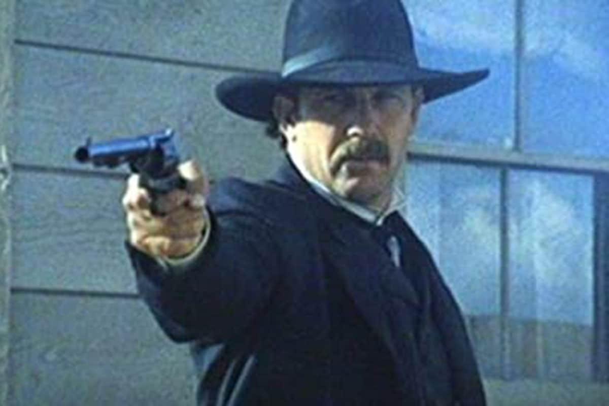 westerns on Netflix cowgirl magazine