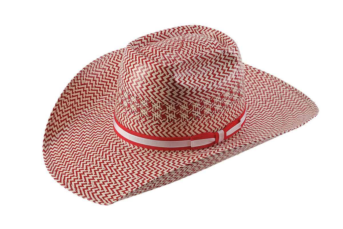 american hat company twists cowgirl magazine