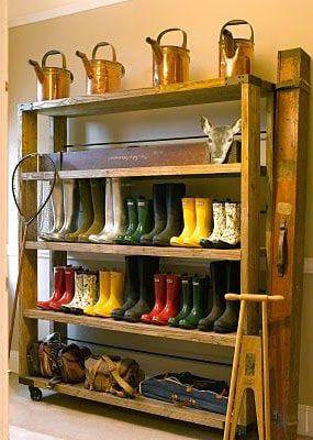 Cowboy Boots Cowgirl Magazine