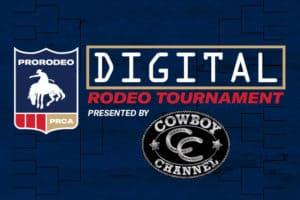 Digital Rodeo Cowgirl Magazine