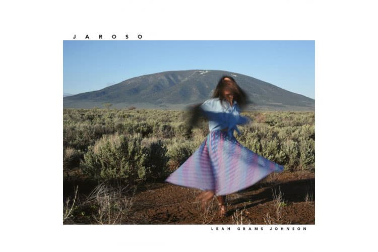 Jaroso Music Cowgirl Magazine