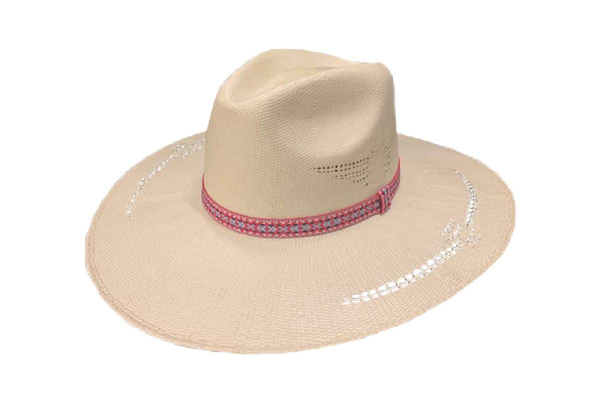 rodeo king hat cowgirl magazine