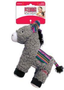 Donkey Dog Toy Cowgirl Magazine