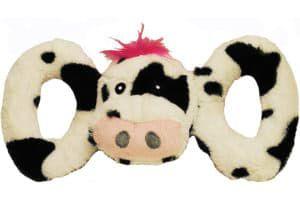Cow Dog Toy Cowgirl Magazine