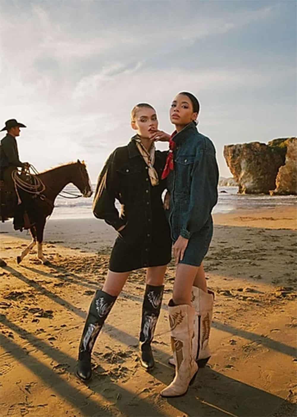 quincy eldridge cowgirl magazine