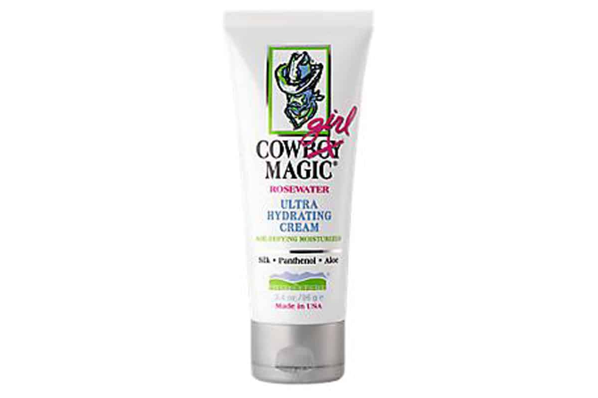 cowgirl magic cream cowgirl magazine