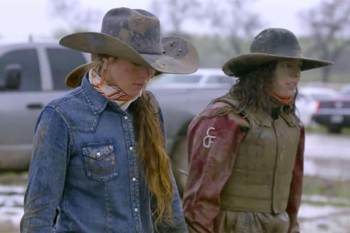 cowgirls marathon cowgirl magazine