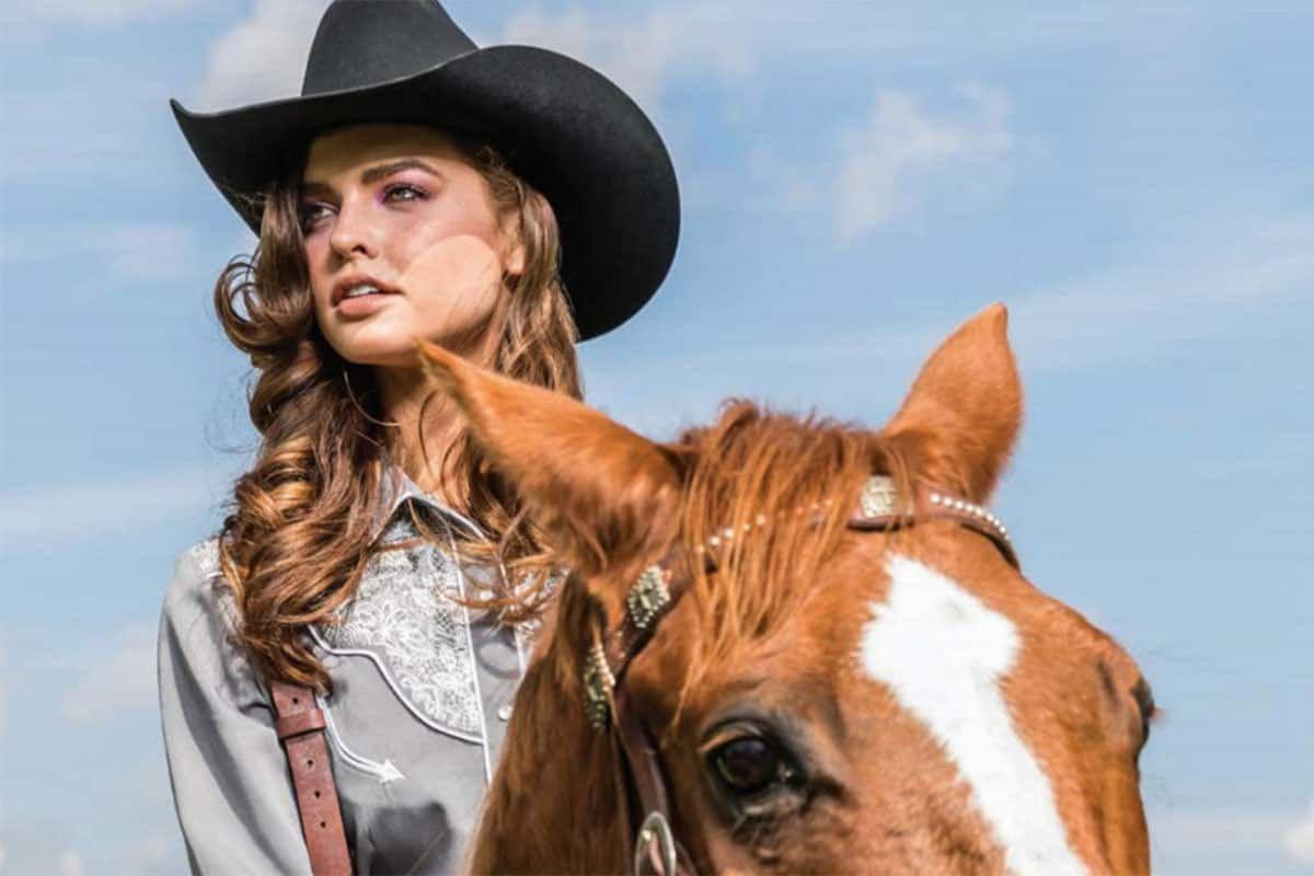 dallas western market cowgirl magazine