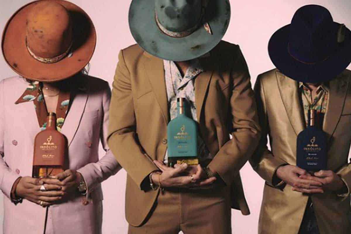 insolito midland tequila cowgirl magazine