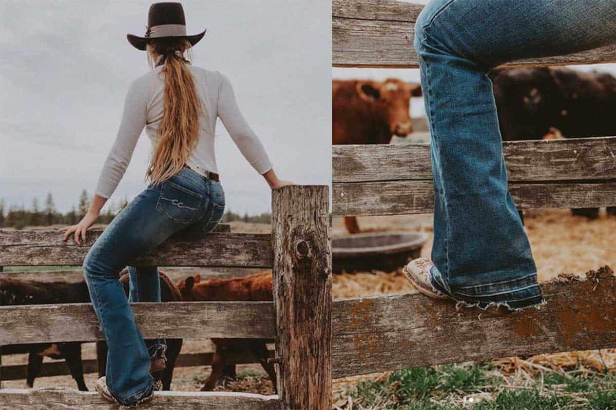 cc company cowgirl couture company cowgirl magazine