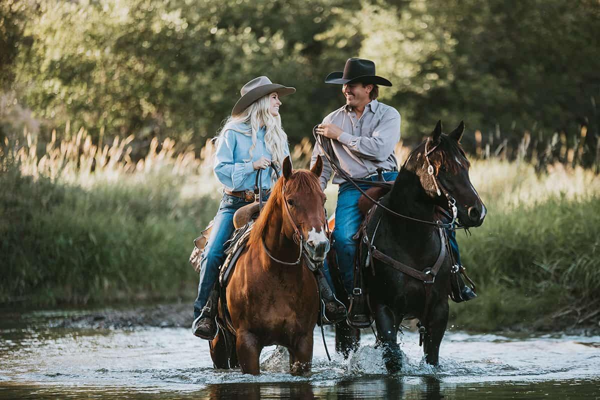 katy jade cowgirl magazine