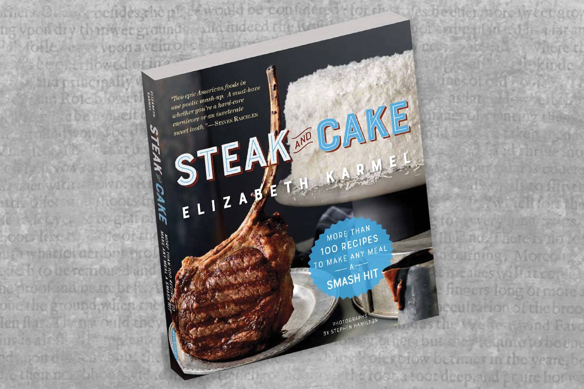 steak and cake cowgirl magazine