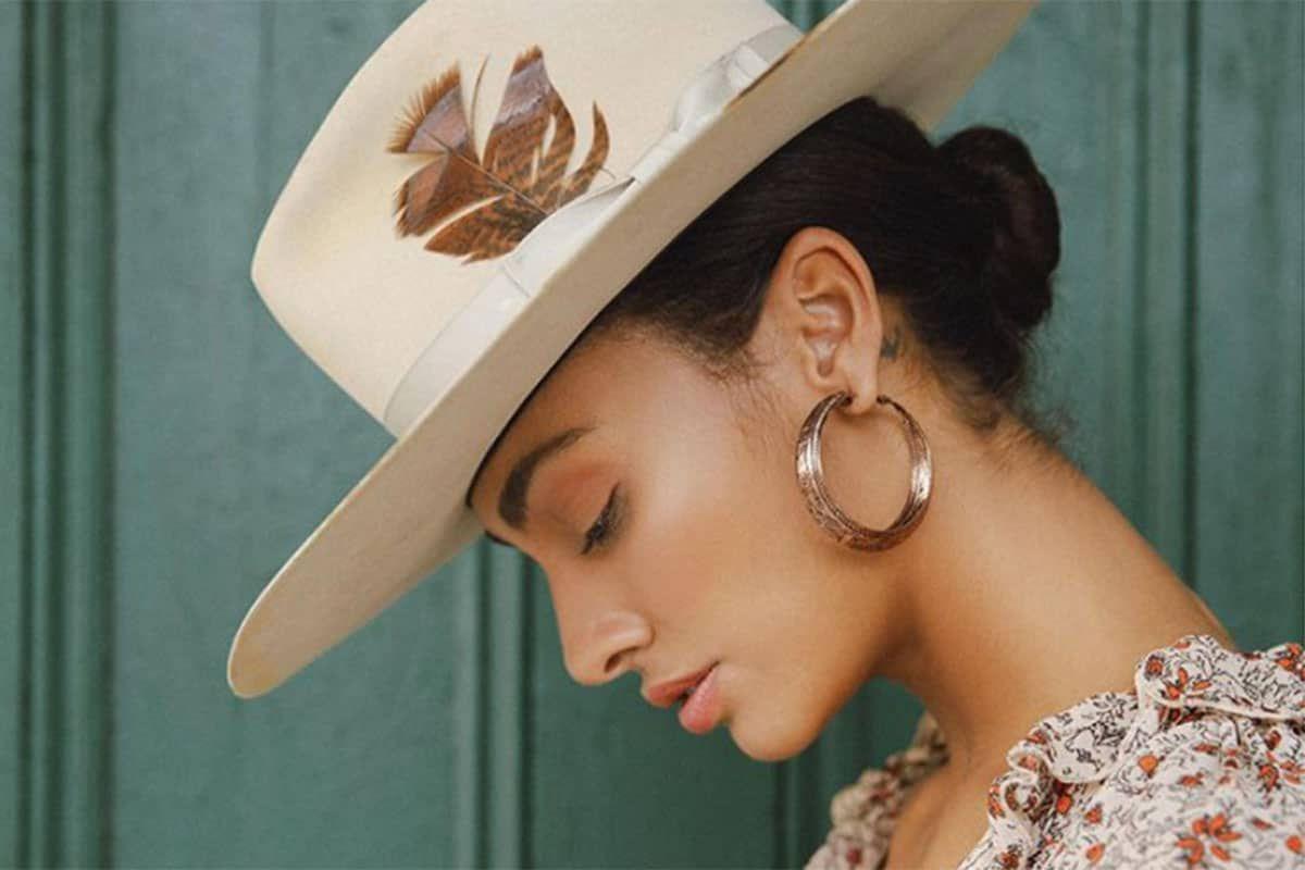 wonderwest by boot barn cowgirl magazine