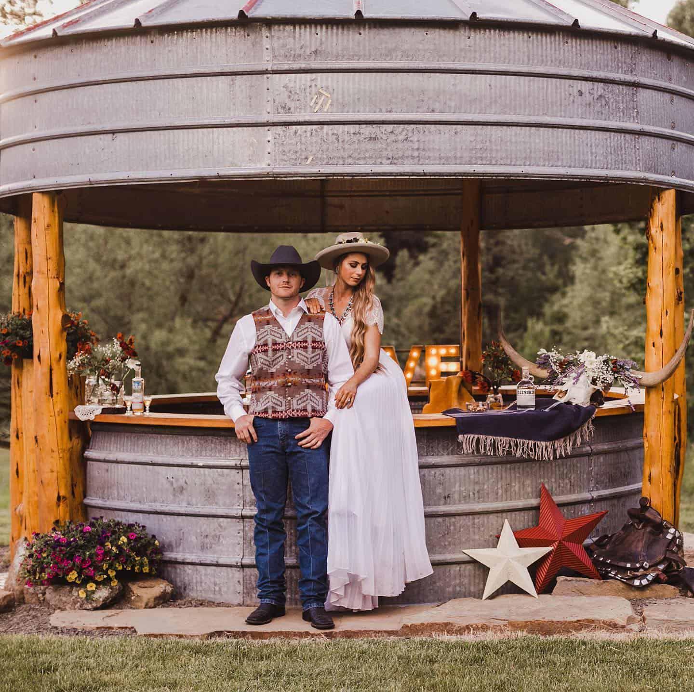 west desperado cowgirl magazine