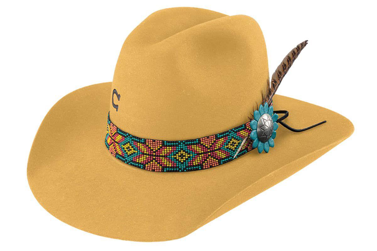 yellow cowgirl magazine