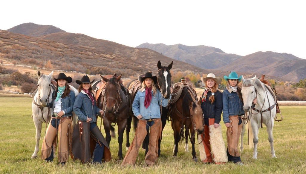 heber valley horse sales