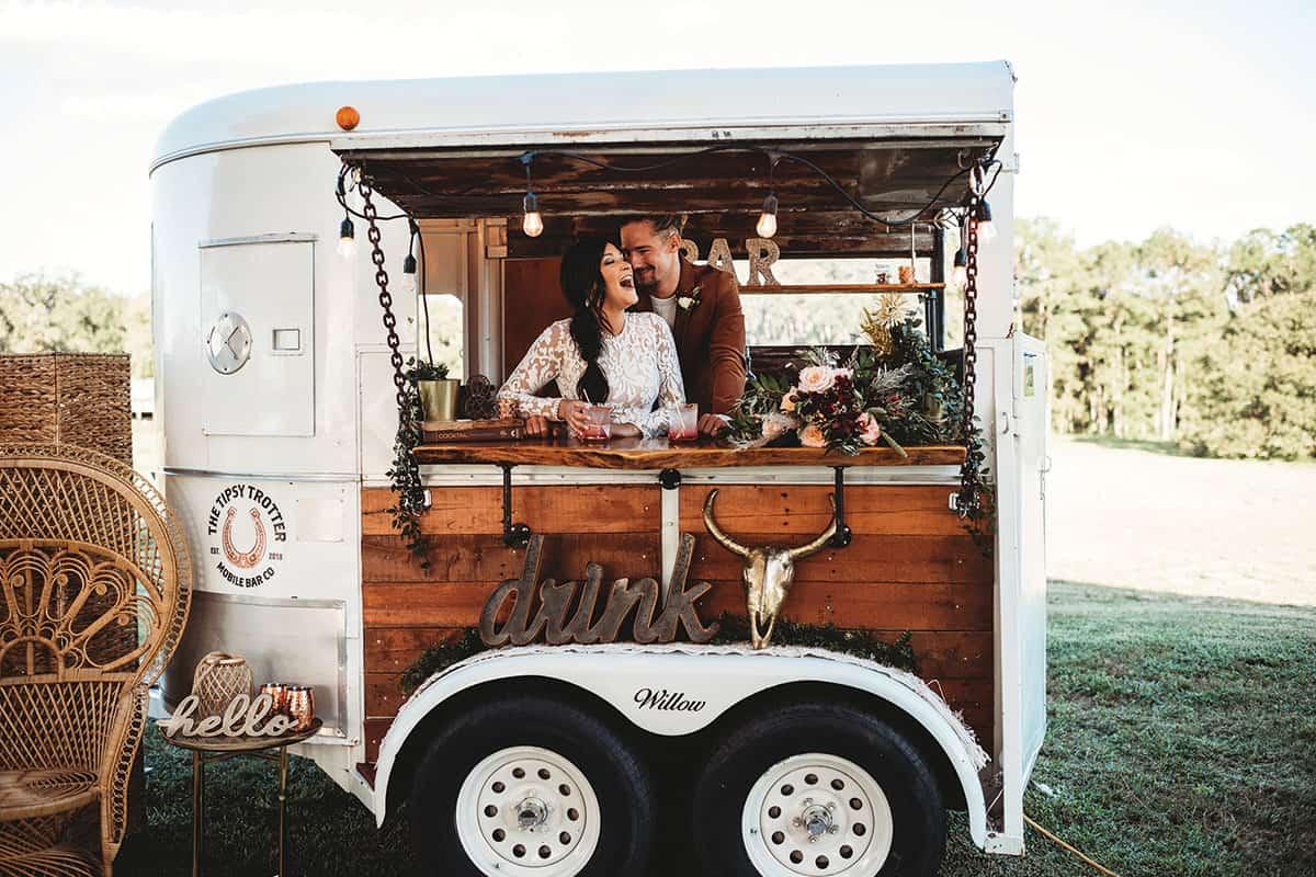 mobile bars cowgirl magazine