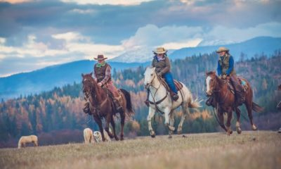 wp dude ranch cowgirl magazine