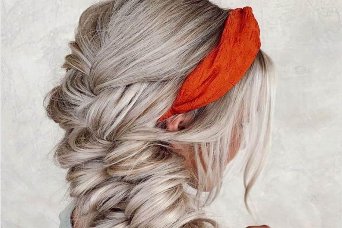 braids habit salon cowgirl magazine