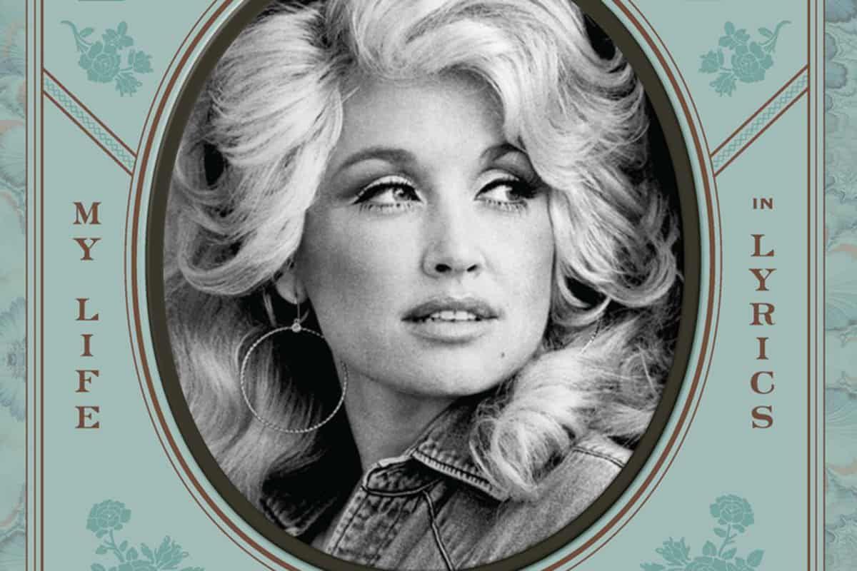 Songteller: My Life in Lyrics cowgirl magazine