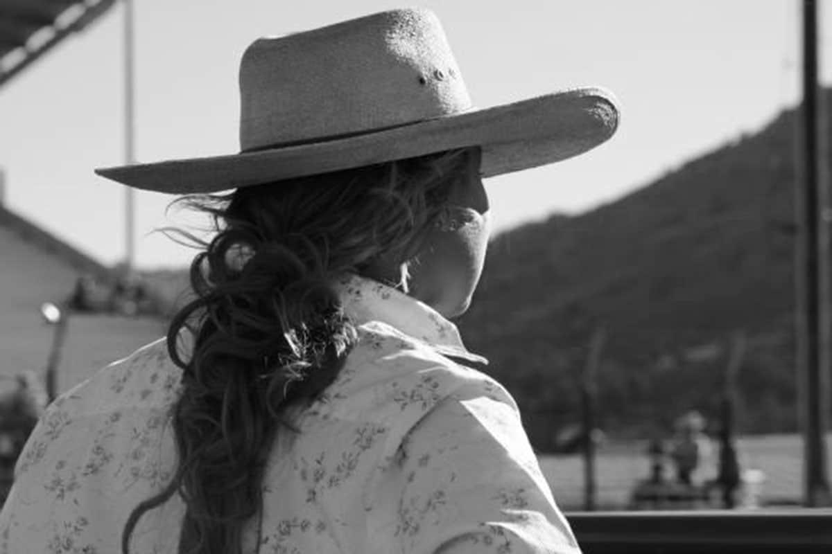 dear cowgirl, cowgirl magazine