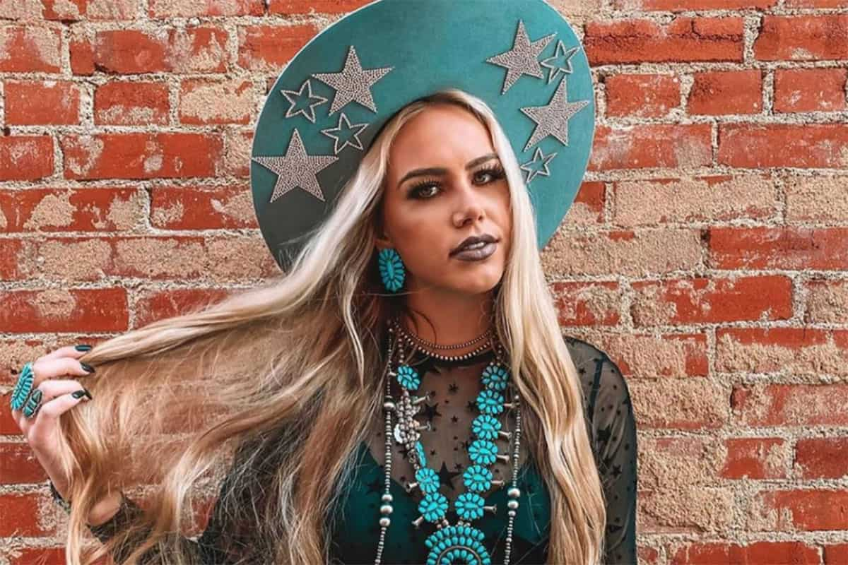 star trend cowgirl magazine
