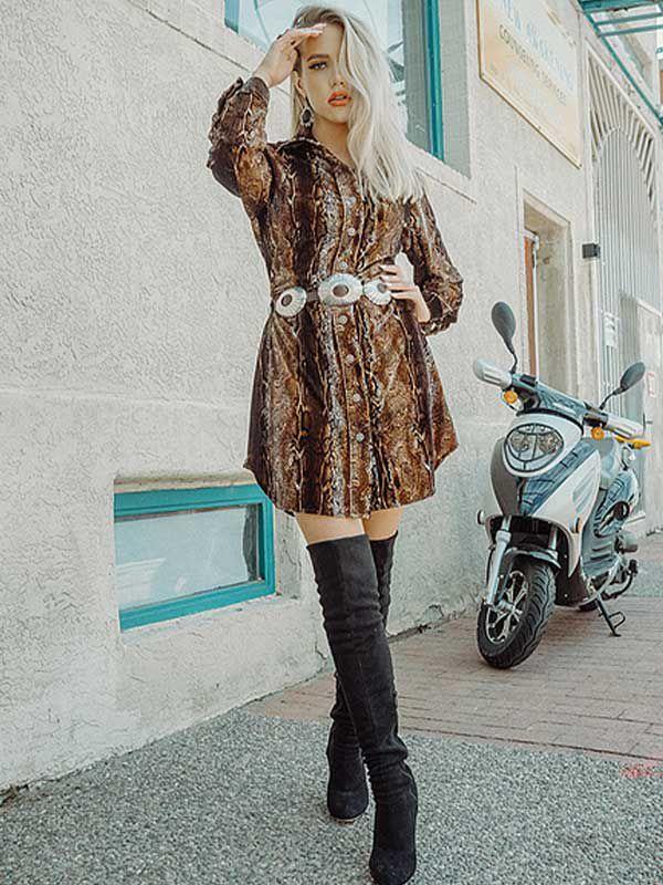 silverado apparel western fashion cowgirl magazine