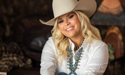 alexis bloomer's dream closet cowgirl magazine
