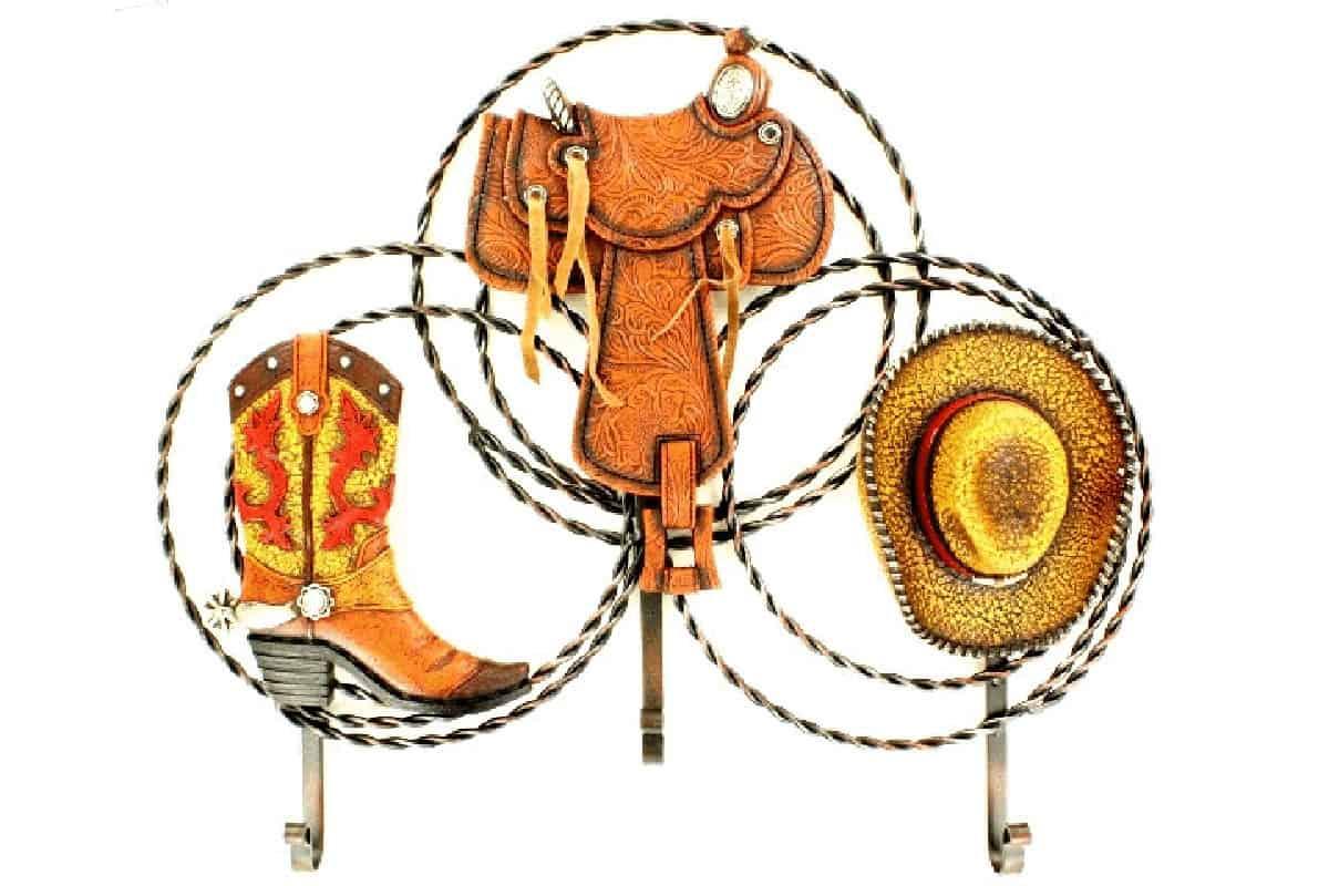 cowboy hooks cowgirl magazine