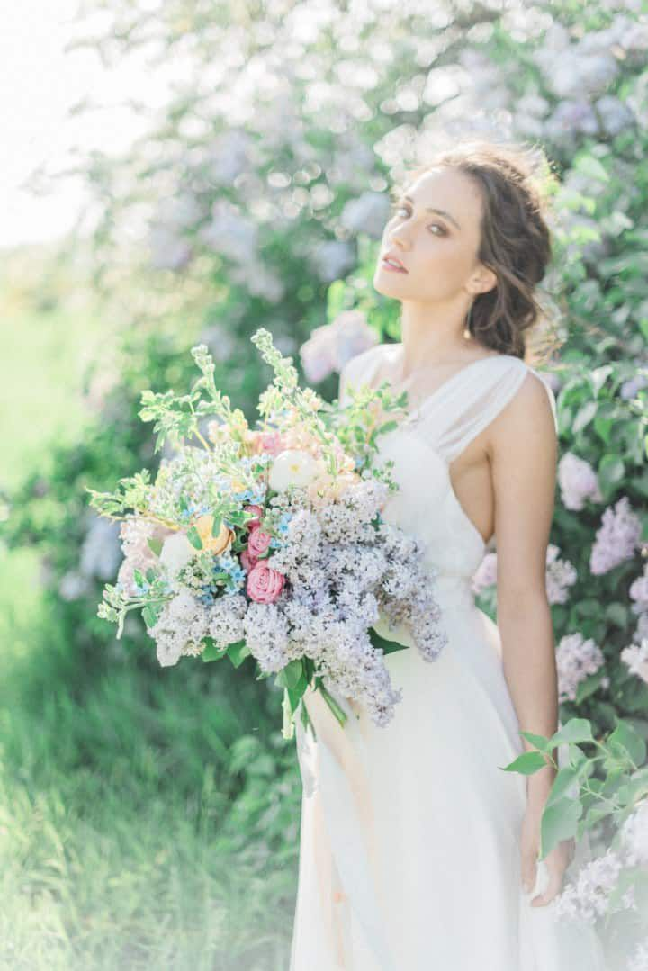 flowers cowgirl magazine