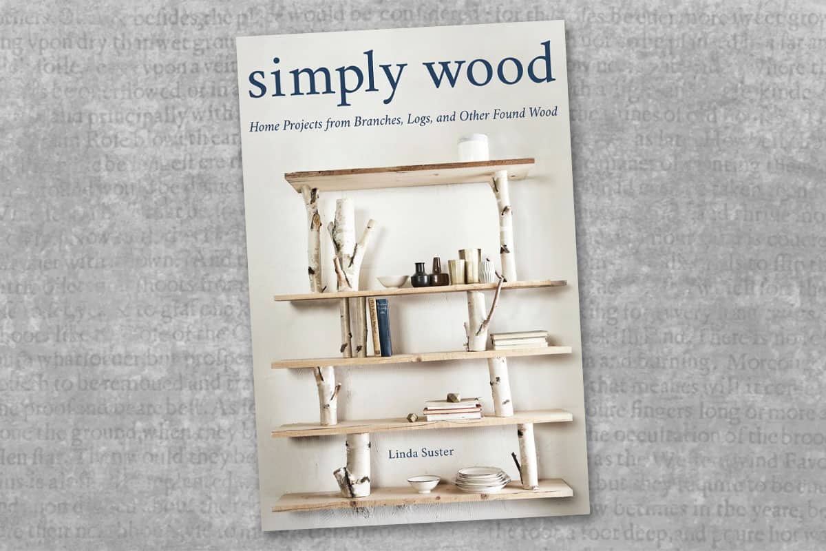 simply wood cowgirl magazine