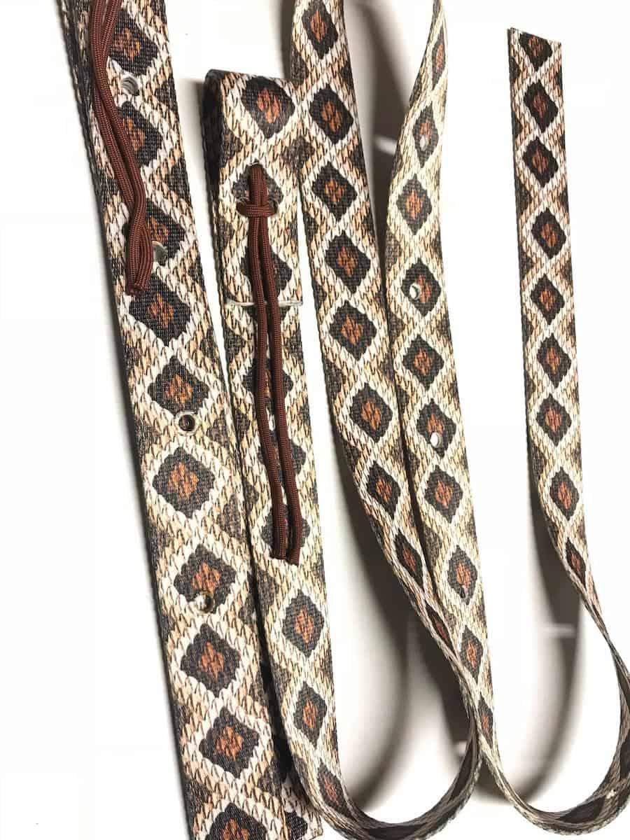 cinch strap cowgirl magazine