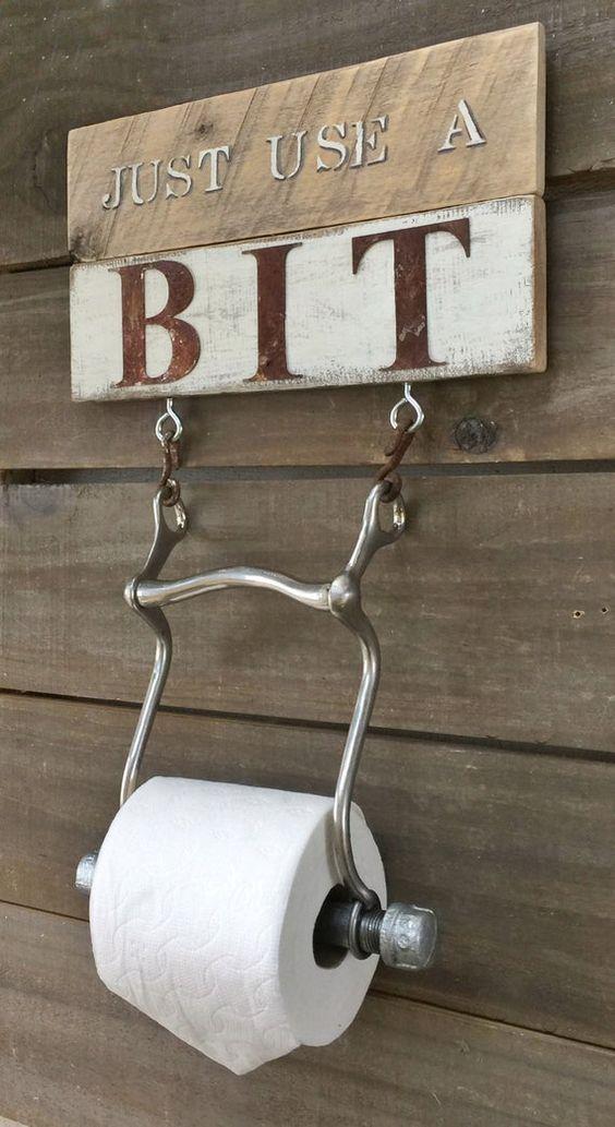 bit cowgirl magazine