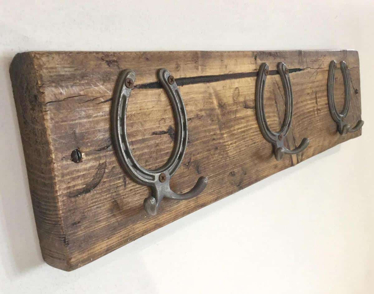 5 Ways To Repurpose Old Horse Tack Cowgirl Magazine