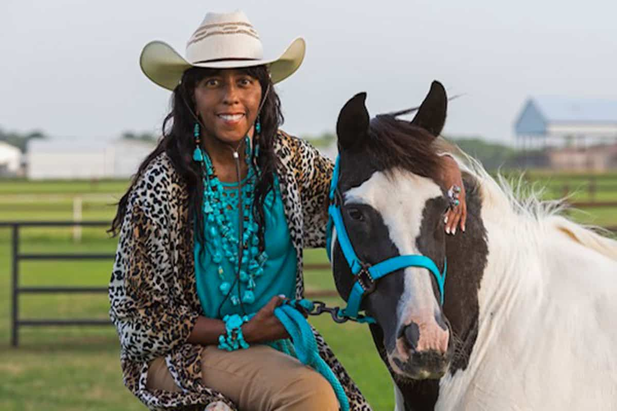 corporate pamela d scott cowgirl magazine