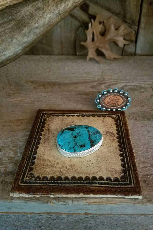 turquoise tile cowgirl magazine