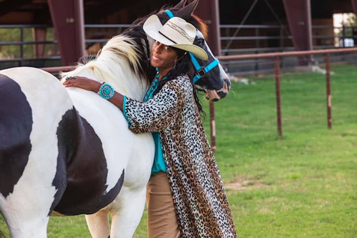 corporate pamela d scott cowgirl magazine
